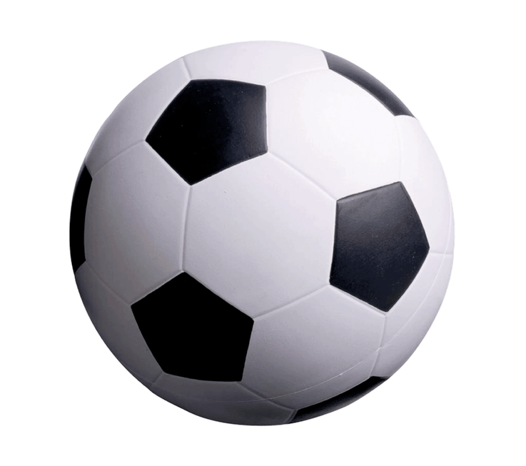 Football Icon Png Transparent Background
