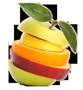 Aha Natural Foods