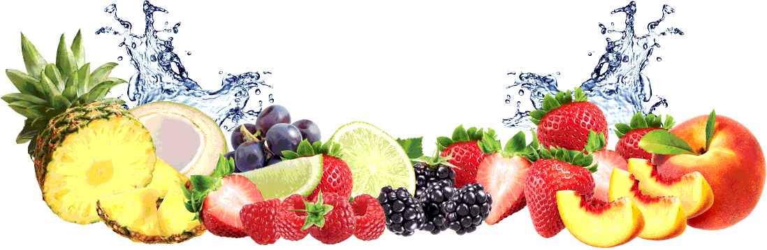 Fruit Png Images Image Category Mix Fruits