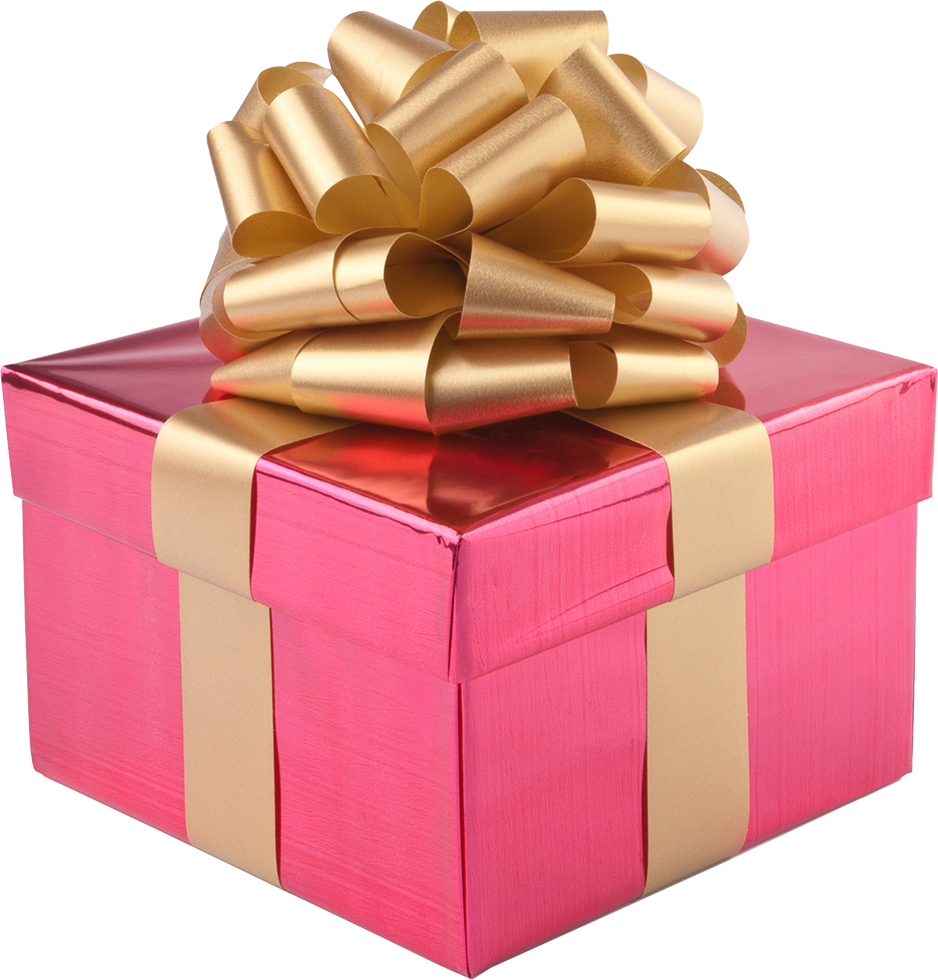 Silver present box Clipart, christmas presents boxes