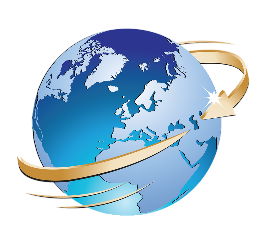 globe png images free download clipart construction free clipart construccion