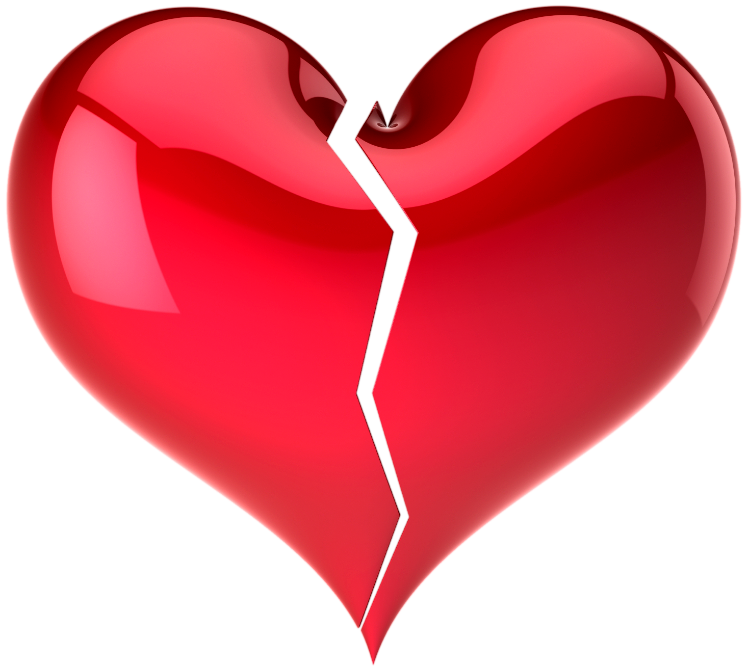 Broken heart png image transparent broken heart png image buycottarizona