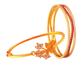 Bangle PNG images free download