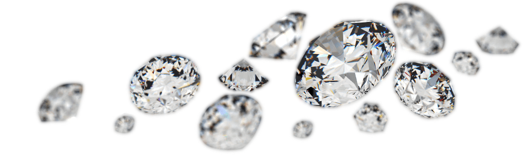 http://pngimagesfree.com/Jewellery_Png/Diamond/Diamonds_background_psd-image.png