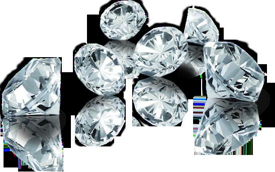 diamond png transparent images free download. Black Bedroom Furniture Sets. Home Design Ideas