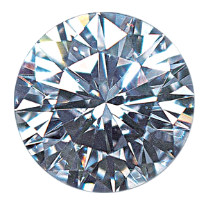 Diamond_png_images_free