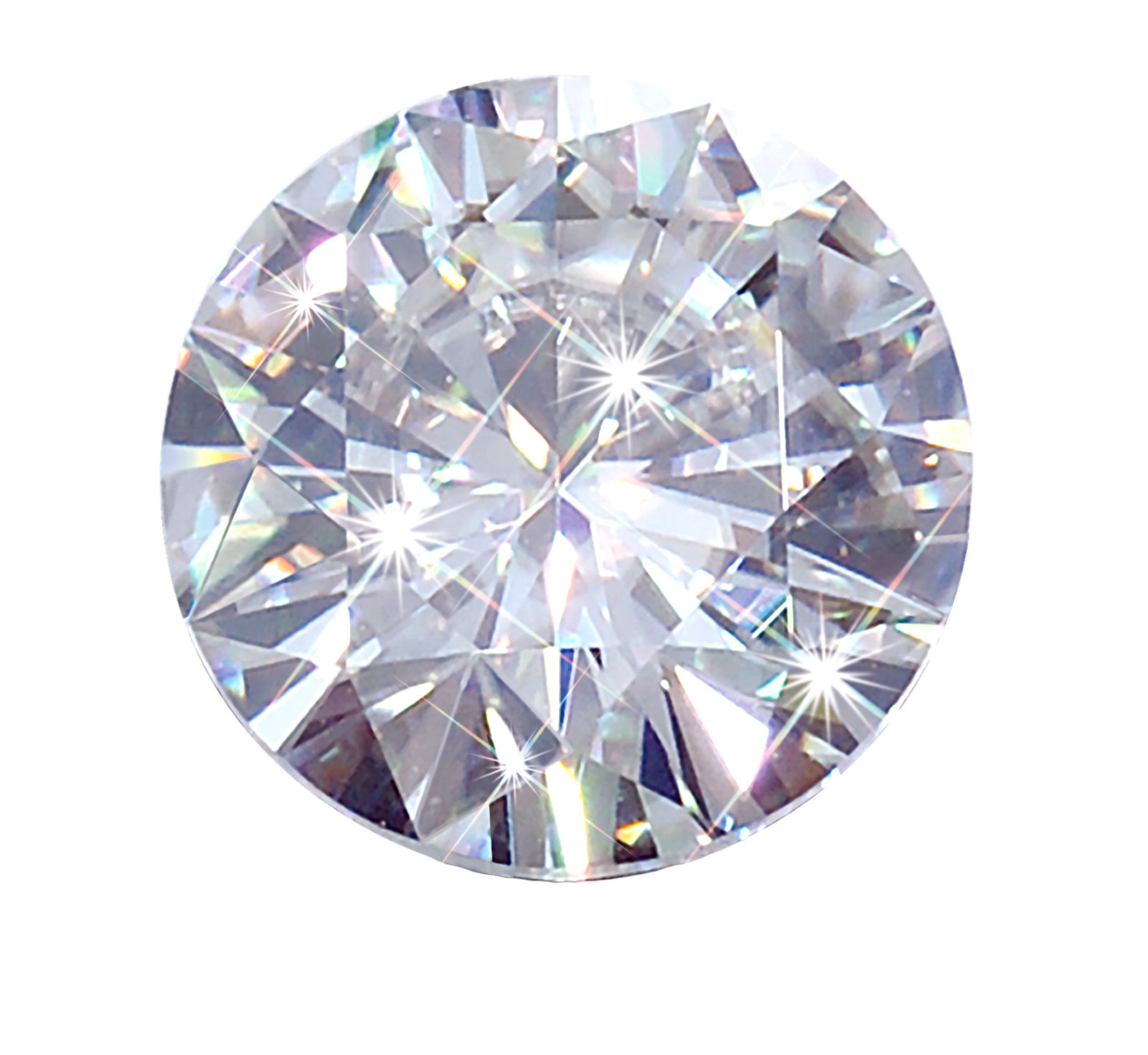 """black singles in diamond Single-cut diamonds are most often used as side stones (also called """"accent stones"""") on bracelets, rings, pendants, earrings, etc  what are diamond black ."""