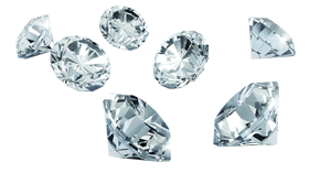 diamonds-background-png
