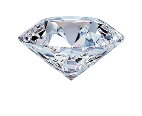 sparking-diamond-png-one