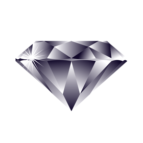 vector_diamond-png