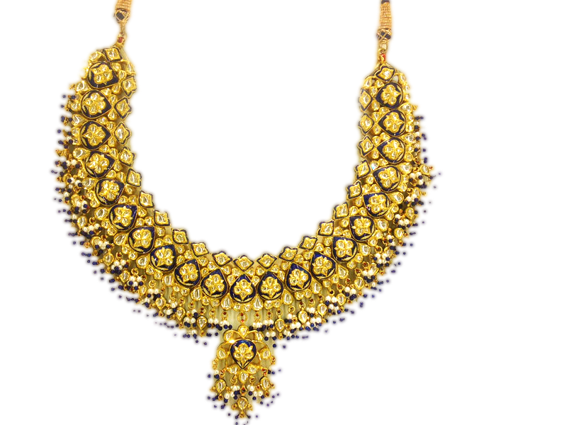 necklace png bridal wear wedding jewellery transparent image