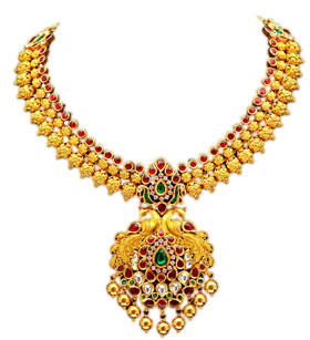 the gallery for gt gold jewellery background png