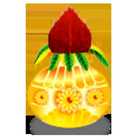 Kalash Png Images Free Download With Transparent Backgound Download 33 royalty free kalash in hands vector images. free png images