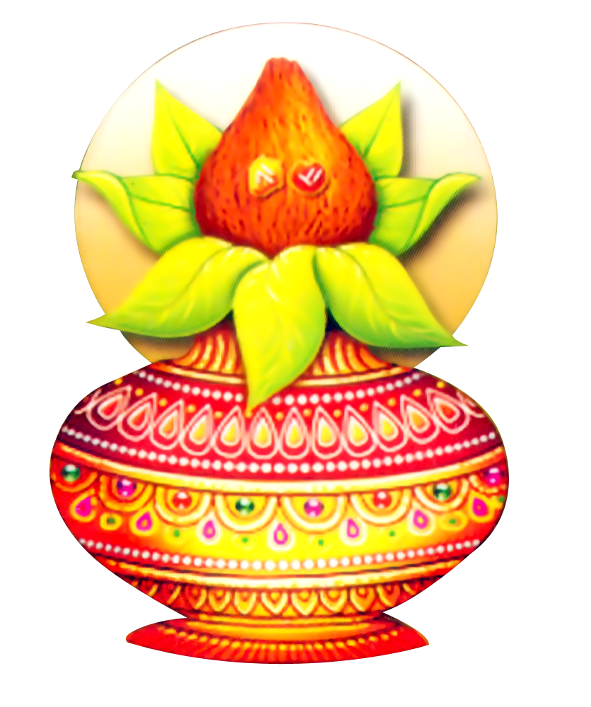 Kalash Png Images Free Download With Transparent Backgound Please to search on seekpng.com. free png images