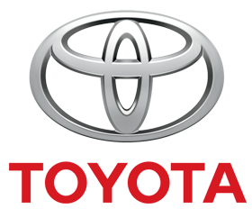 TOYOTA-PNG-LOGO