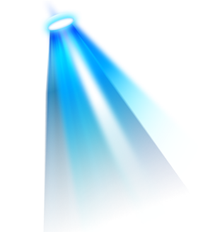 Light Png Hd Images Free Download