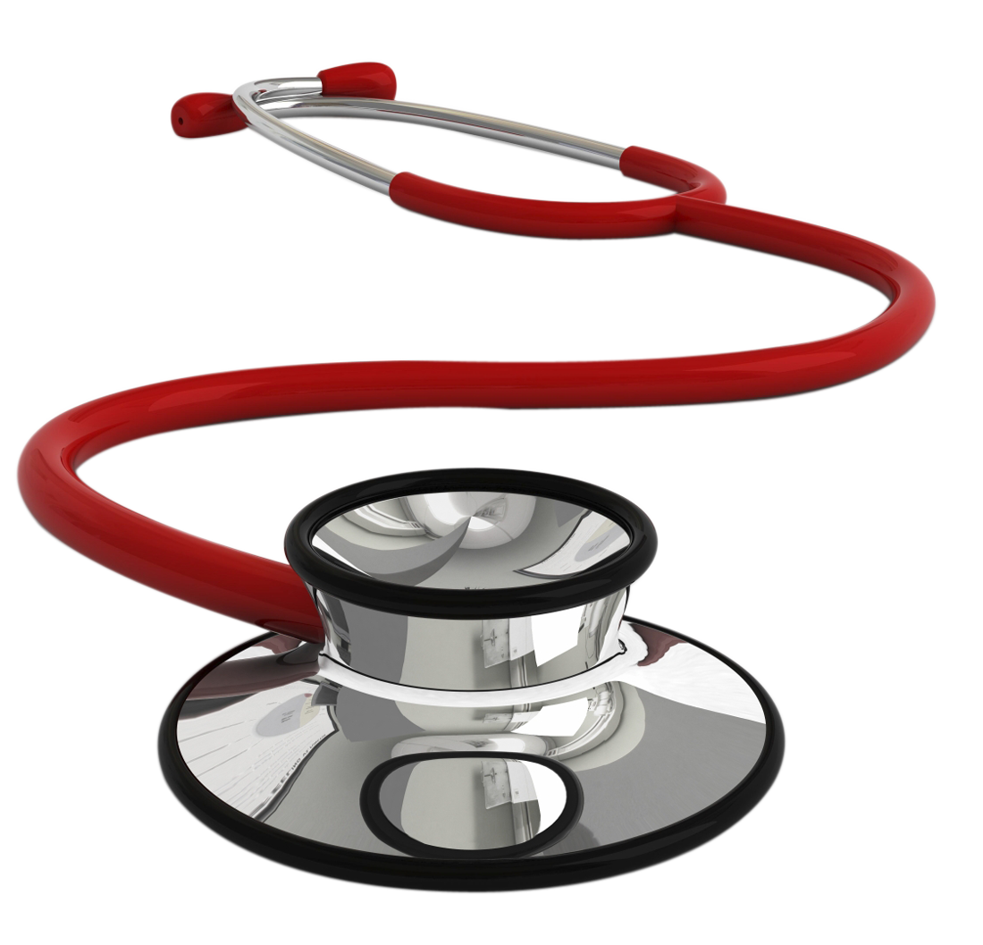 Stethoscope Png Images Transparent Backgound 73,000+ vectors, stock photos & psd files. free png images