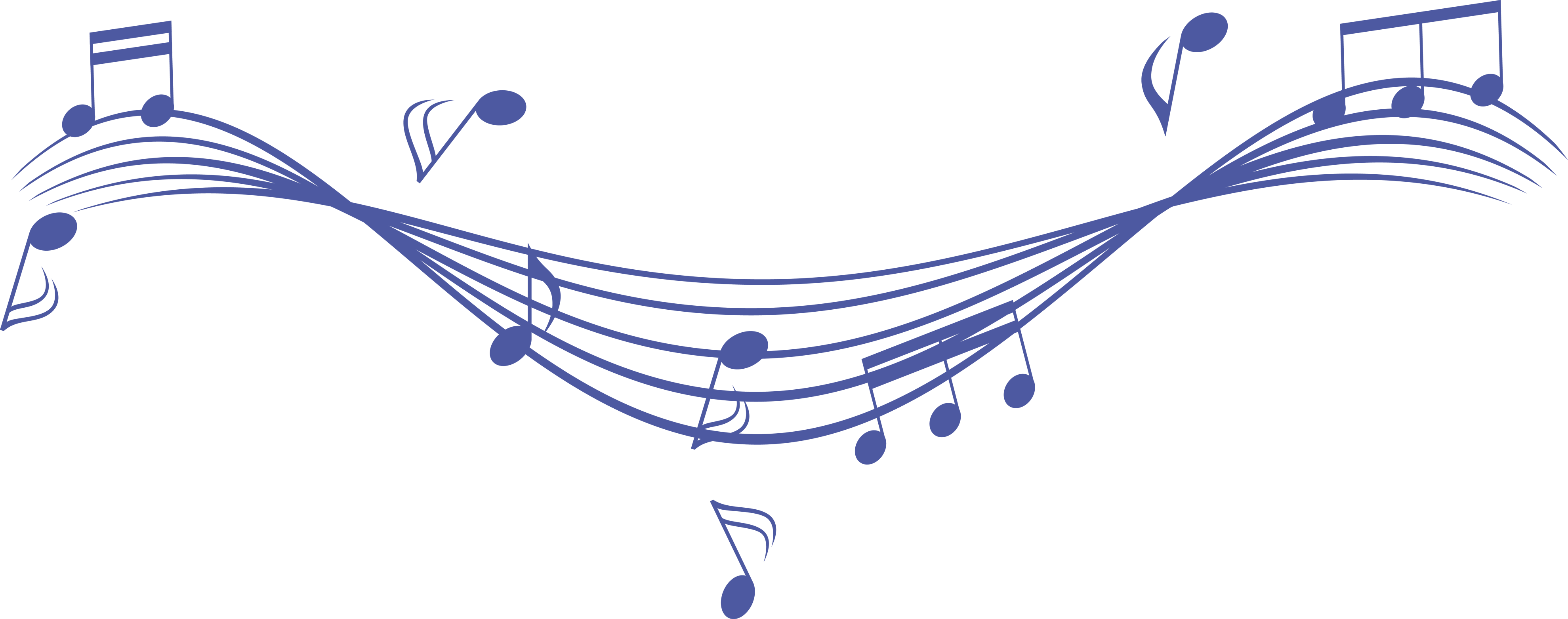 Music Notes PNG, psd, vector, icon Transparent images FREE  Music Notes PNG...