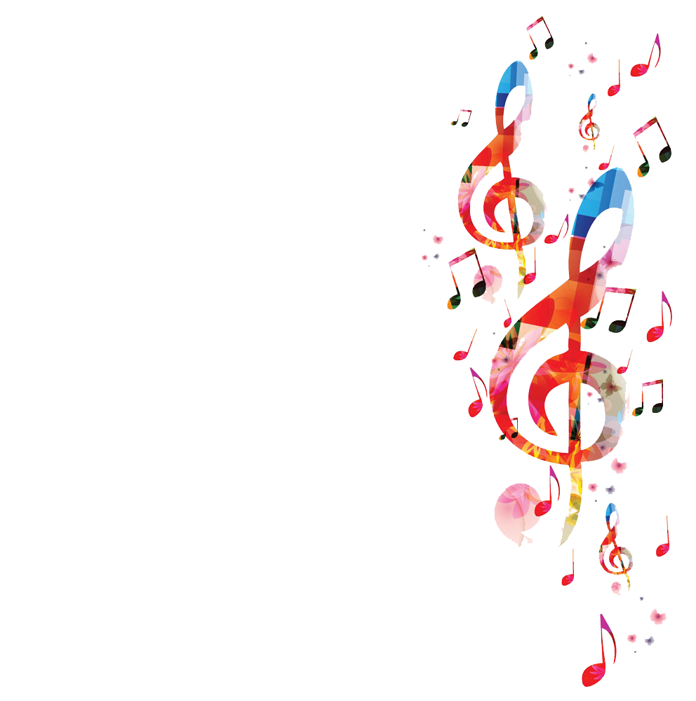 Music PNG, PSD, Vector, icon, Transparent images free download  Music PNG, PSD,...