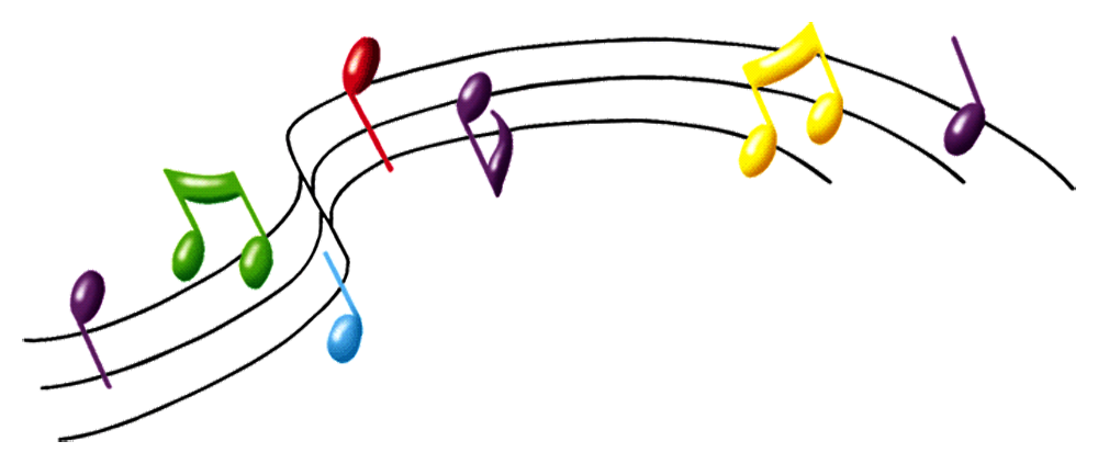 Png Hd Musical Notes Symbols Transparent Hd Musical Notes: Music Notes PNG, Psd, Vector, Icon Transparent Images FREE