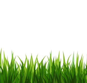 grass png images free download grass transparent backgound clip art lawn mower races clipart lawn mower black and white