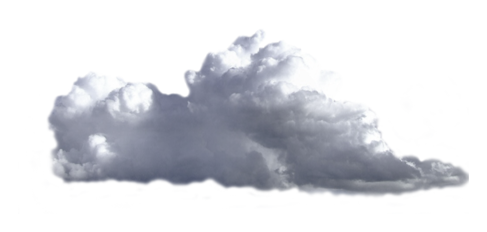 cloud transparent tumblr for - photo #31