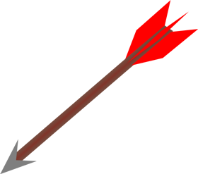 Arrow-clipart-png-image27