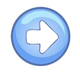 arrow-in-round-button-png