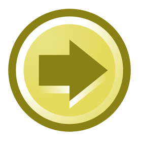 arrow-in-round-button-png_2