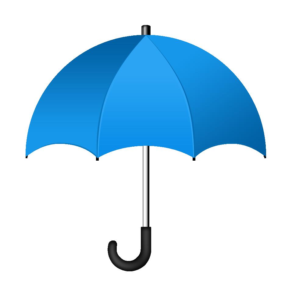 X Icon Png Single-colour-Umbrella...