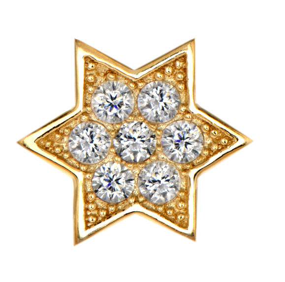 gold-star-with-dimond-png_16