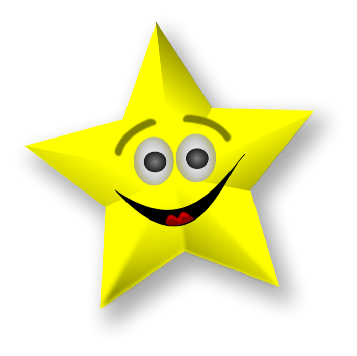 star-png-smiley-face_6