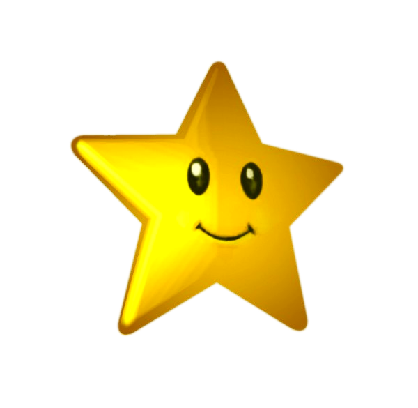 star-png-smiley-face_7