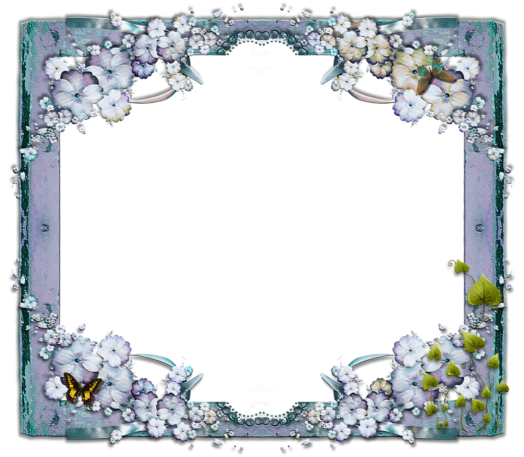 Home gt;gt; Objects gt;gt; Frame Png gt; Photo Frame PNG images free dow
