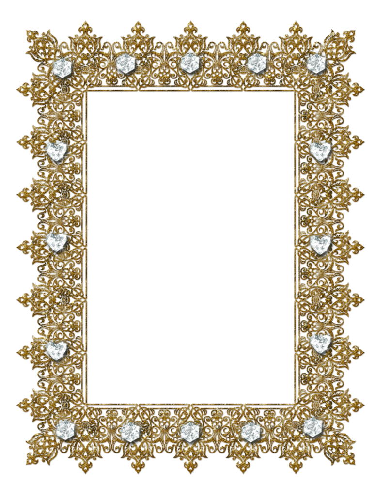 Photo frame png images, photo frame png Transparent
