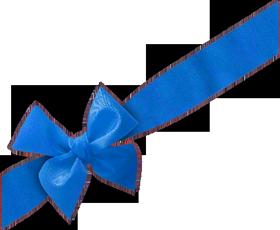 Ribbon PNG mages, Clipart, Photo Transparen Blue Ribbons Png