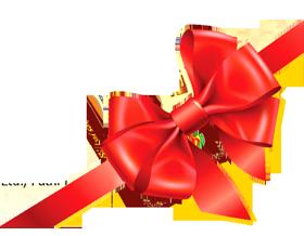 Ribbon png mages clipart photo transparen blue gift ribbon png image negle Choice Image