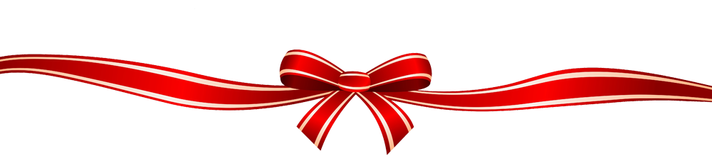 Cake Art Opening Hours : Opening ribbon PNG image Transparent Background
