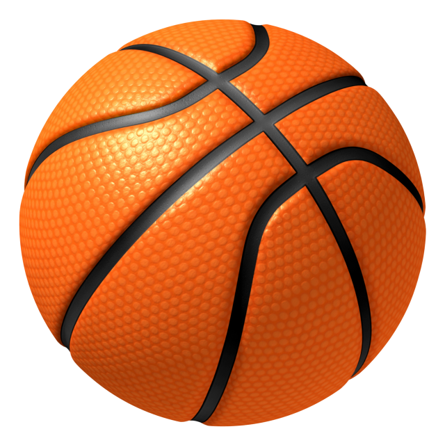 Basketball Png Transparent Images Free Download