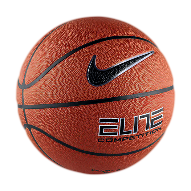 Nike basketball background