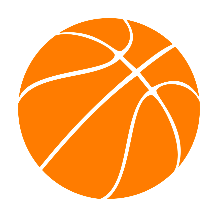 basketball images png impremedia net recreation room clipart therapeutic recreation clipart