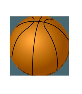 280 x 321 png 42kBBasketball