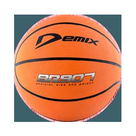 280 x 280 png 123kBBasketball