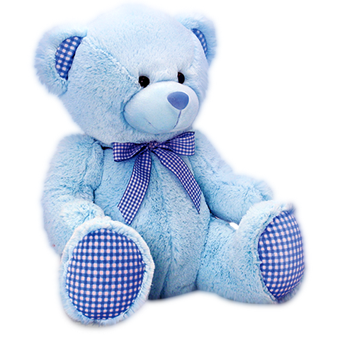 Teddy bear png free download blue teddy bear png altavistaventures Image collections