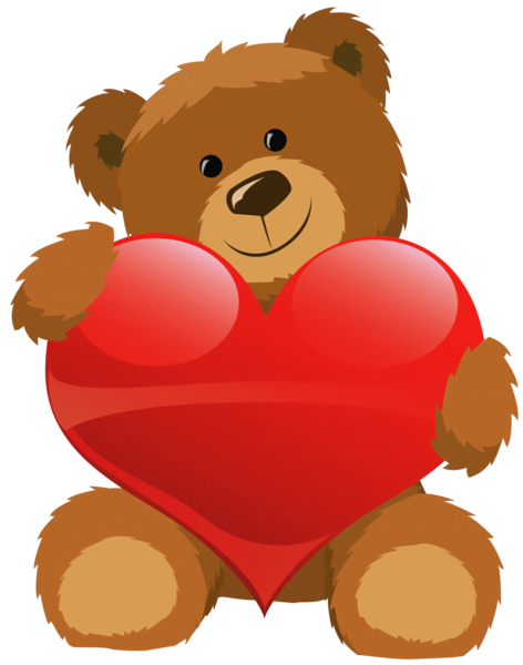 teddy bear png free download rh pngimagesfree com teddy bear clipart pinterest teddy bear clipart images