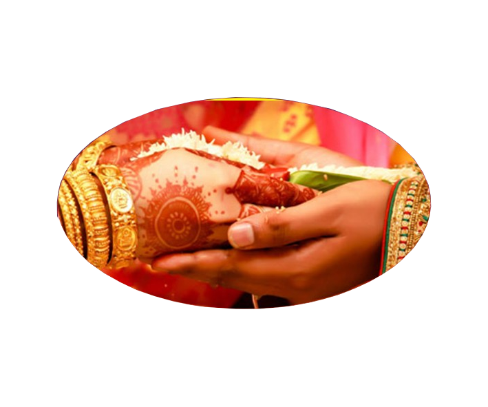 Wedding Couple Hand Png Image Free Transparent Background Try to search more transparent images related to hands png  . free png images