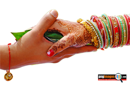 Hindu Wedding Hands Png Transparent Images Free If you like, you can download pictures in icon format or directly in png image format. free png images