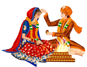 Indian Wedding Png Images And Clipart Free Download Download all photos and use them even for commercial projects. free png images