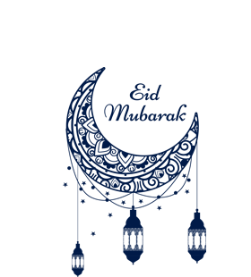 Set Of Vector Silhouettes Of The Mountains Gm483658922 70524527 likewise Bedroom In The Provence Style furthermore Multicare Health System moreover 394276142359934730 also Eid Mubarak. on minimalist design