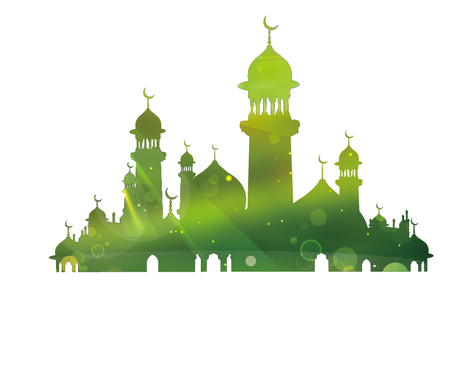 mosque-vector-clipart-free Ideas For Vector Clipart Free Download @koolgadgetz.com.info